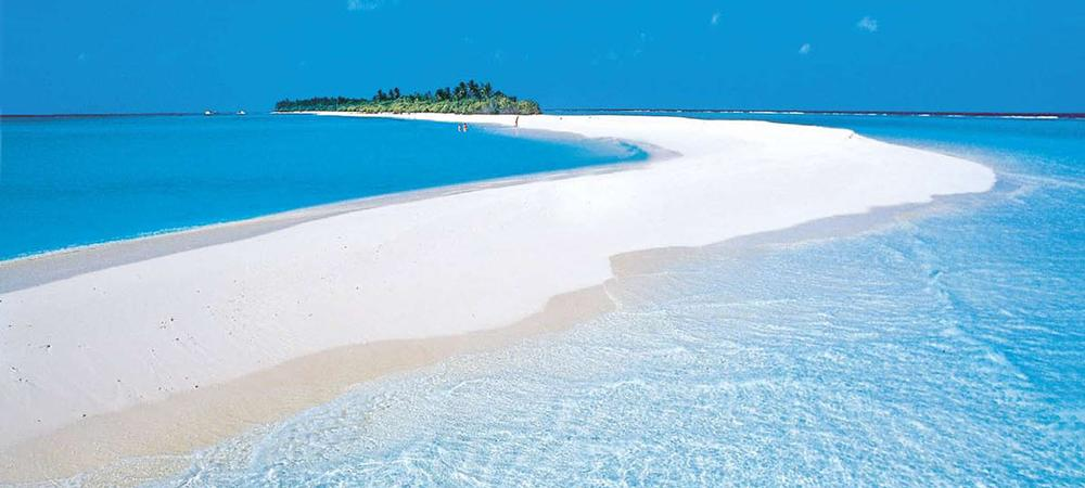 Maldive agenzia viaggi verona offerte viaggi 2 x 1 for Sfondi desktop grandi