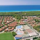calabria-porto-ada-village-villaggio-e-mare.jpeg