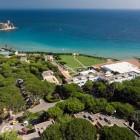 isola-capo-rizzuto-th-le-castella-village.jpeg