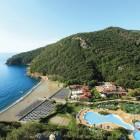 isola-delba-ortano-mare-village-e-residence.jpg