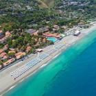sicilia-gioiosa-marea-capo-calav-village.jpeg