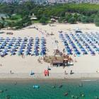 th-baia-degli-achei-village-spiaggia.jpeg