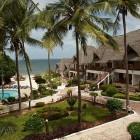 zanzibar-paradise-beach-club.jpeg