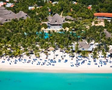 122616_resort_gran_dominicus_bayahibe_eden_village_z.jpg