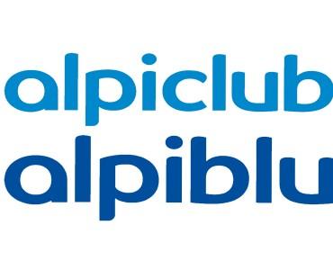 alpiclub-alpiblu.jpg