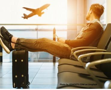 bagaglio-a-mano.jpg