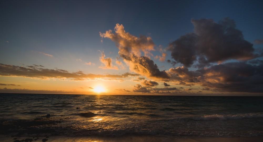 beach-mare.jpg