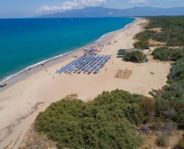 calabria-porto-ada-village-spiaggia.jpeg