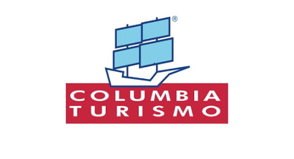 columbia-turismo.jpg