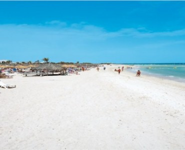 djerba_seabel_rym_beach2.jpg