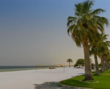 doha-sealine-beach.jpg