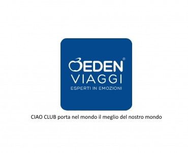 eden-viaggi-ciao-club-partners.jpg