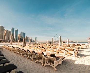 emirati-arabi.jpg
