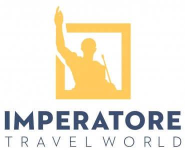 imperatore-travel-world-logo.jpg