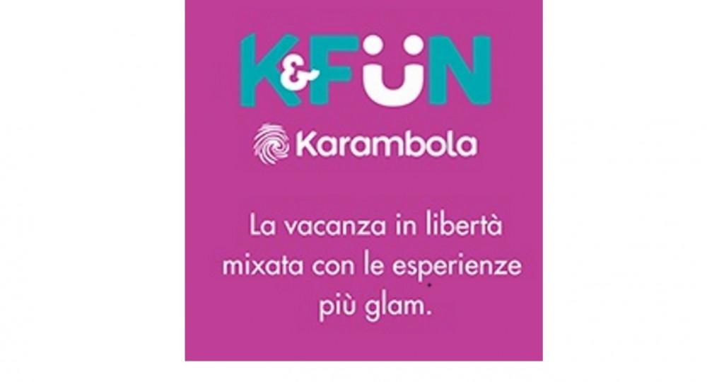 k-fun-1.jpg
