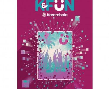 k-fun-2.jpg
