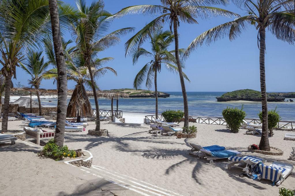 kenya-lily-palm-resort.jpeg