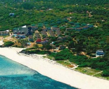 kenya_garoda_resort.jpg