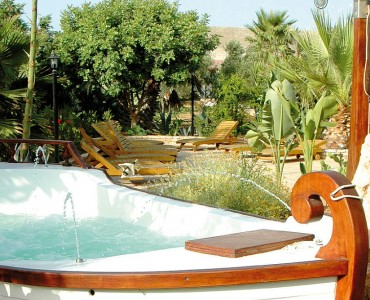 lampedusa_resortcostahouse.jpg