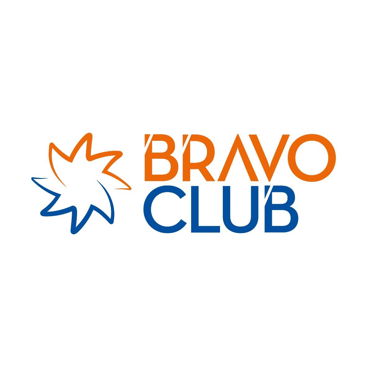 logo-bravoclub.jpg