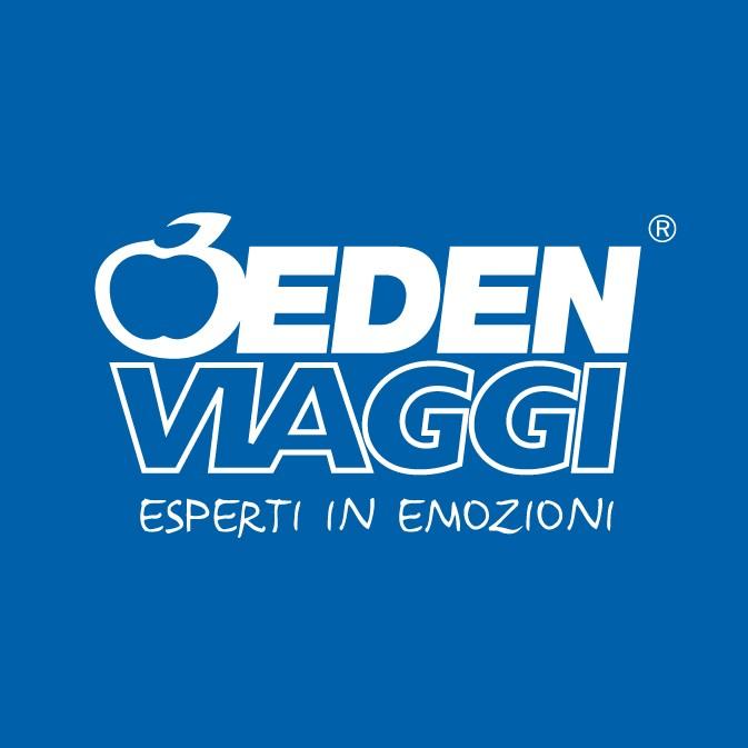logo_eden_viaggi_quadrato_positivo_1.jpg