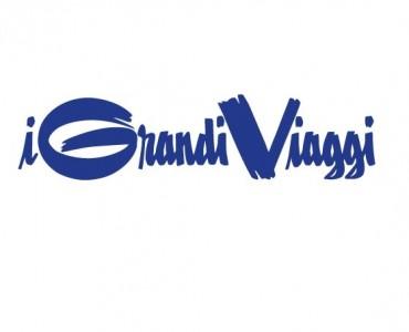 logo_igrandiviaggi1.jpg
