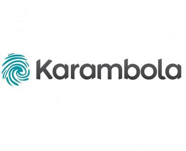 logo_karambola11.jpg