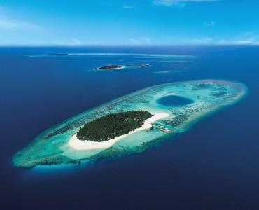 maldive-aaavee-natures-paradise.jpg