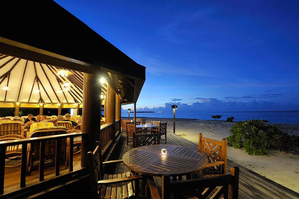 maldive-holiday-island.jpeg