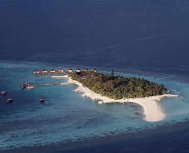 maldive-maayafushi22.jpg
