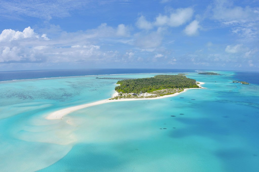 maldive-sun-island.jpeg