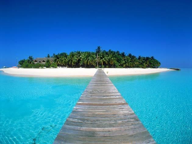 maldive_bravoclub_alimatha.jpg