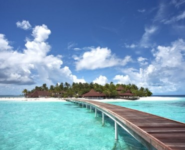 maldive_diamonds_thudufushi.jpg