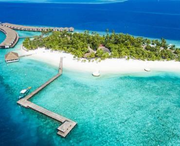maldive_digghiri.jpg