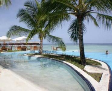maldive_filitheyo.jpg