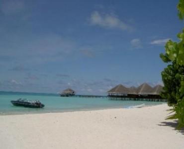 maldive_medhufushi_1.jpg