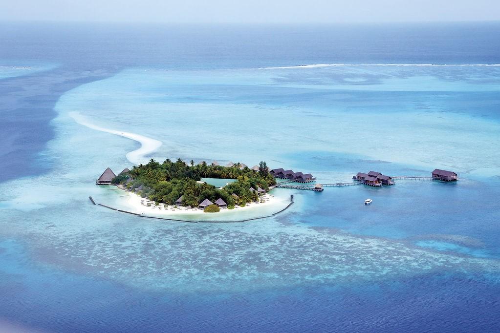 maldives-gangehi-island-resort.jpeg