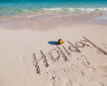 mare-vacanze-spiaggia.jpg