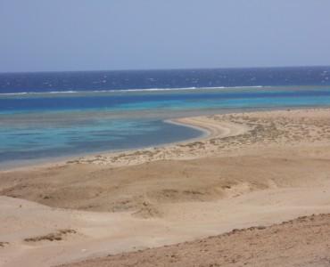 marsa_alam_gemma_beach_11.jpg
