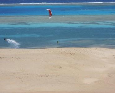 marsa_alam_gemma_beach_21.jpg