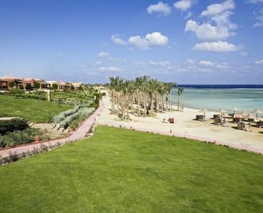 marsa_alam_habiba_beach_51.jpg