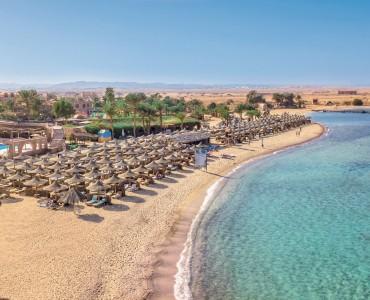 marsaalam-utopia-beach1.jpg