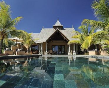 mauritius_maradiva_resort.jpg