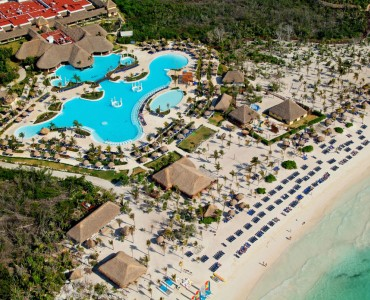 messico_grand_palladium_kantenah_resort_spa.jpeg