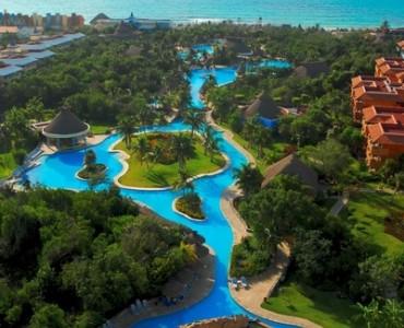 messico_hotel_iberostar_paraiso_del_mar_z.jpg