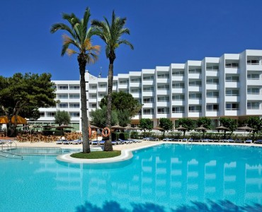 minorca-hotel-mediterrani.jpeg