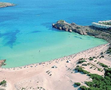 minorca_beachclub.jpg