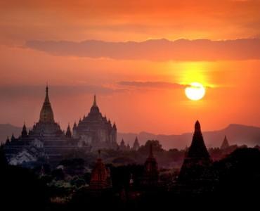 myanmar-bagan2.jpg