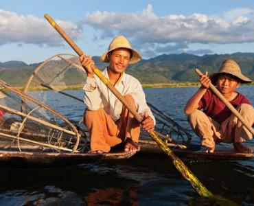myanmar-lago-inle.jpg