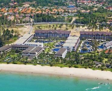 phuket-sunprime-kamala-beach-resort.jpg